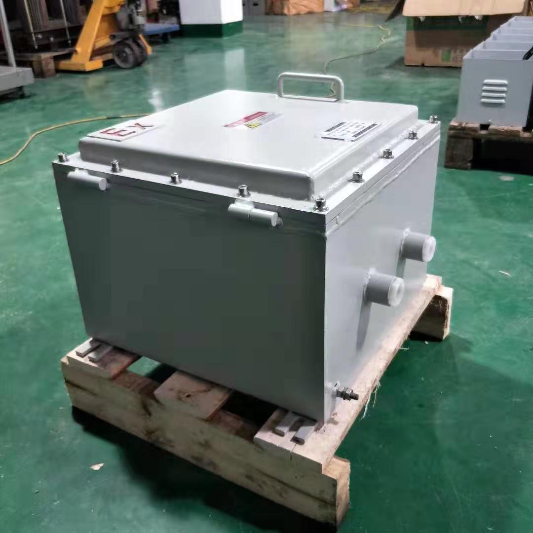 单相防爆变压器BBK-5000VA