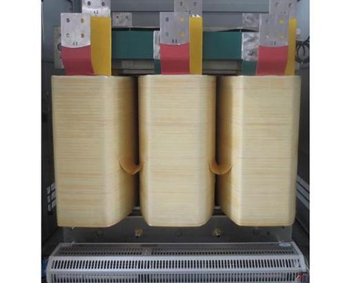 隔离变压器、UPS电源、隧道升压增压器-深圳金晟电气设备制造有限公司
