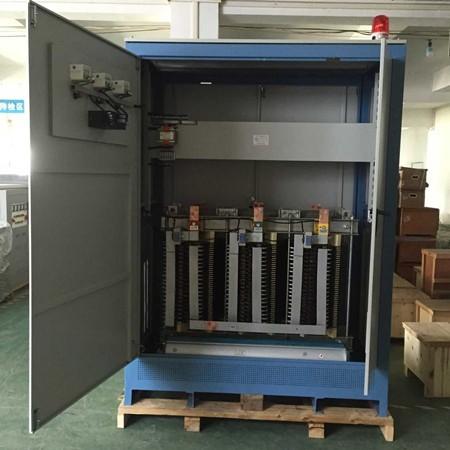 隧道升压器、无触点稳压器 、UPS电源、变频电源