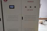 怎样选购合适的稳压器?---稳压器的选购方法